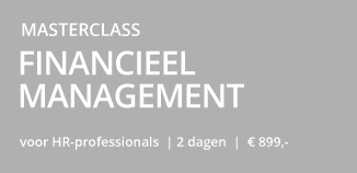 Masterclass Financieel Management 326